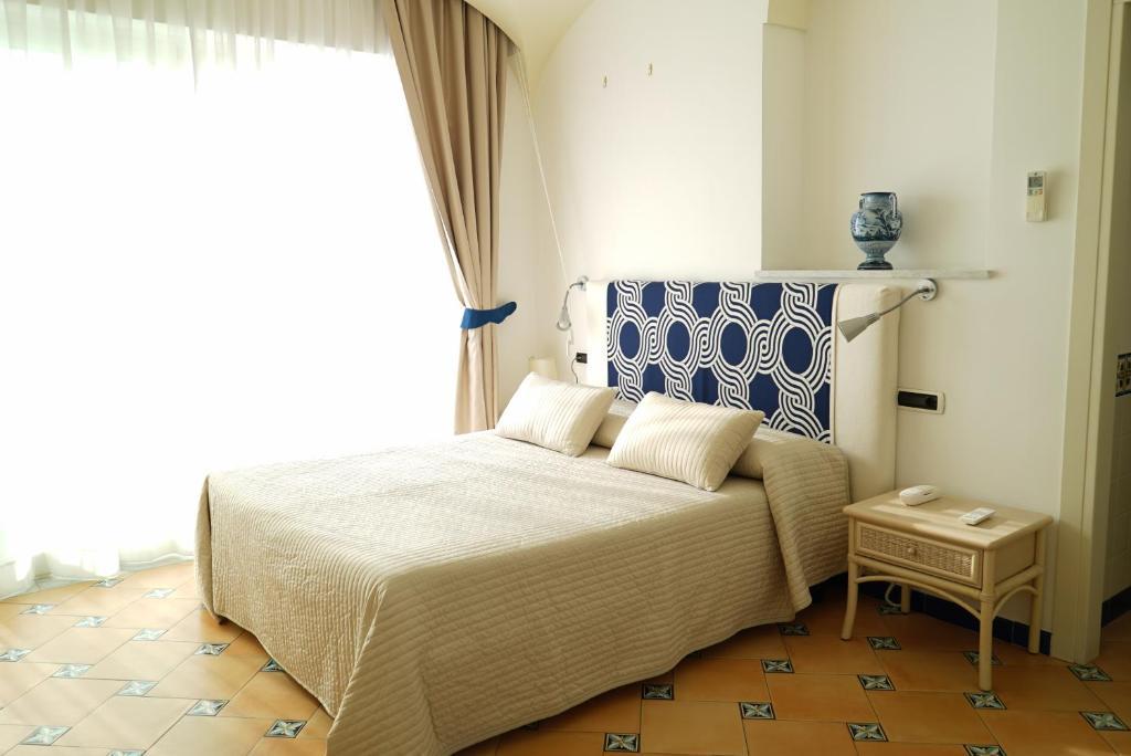 Hotel Bellevue Suite, Amalfi, Italy - Booking.com