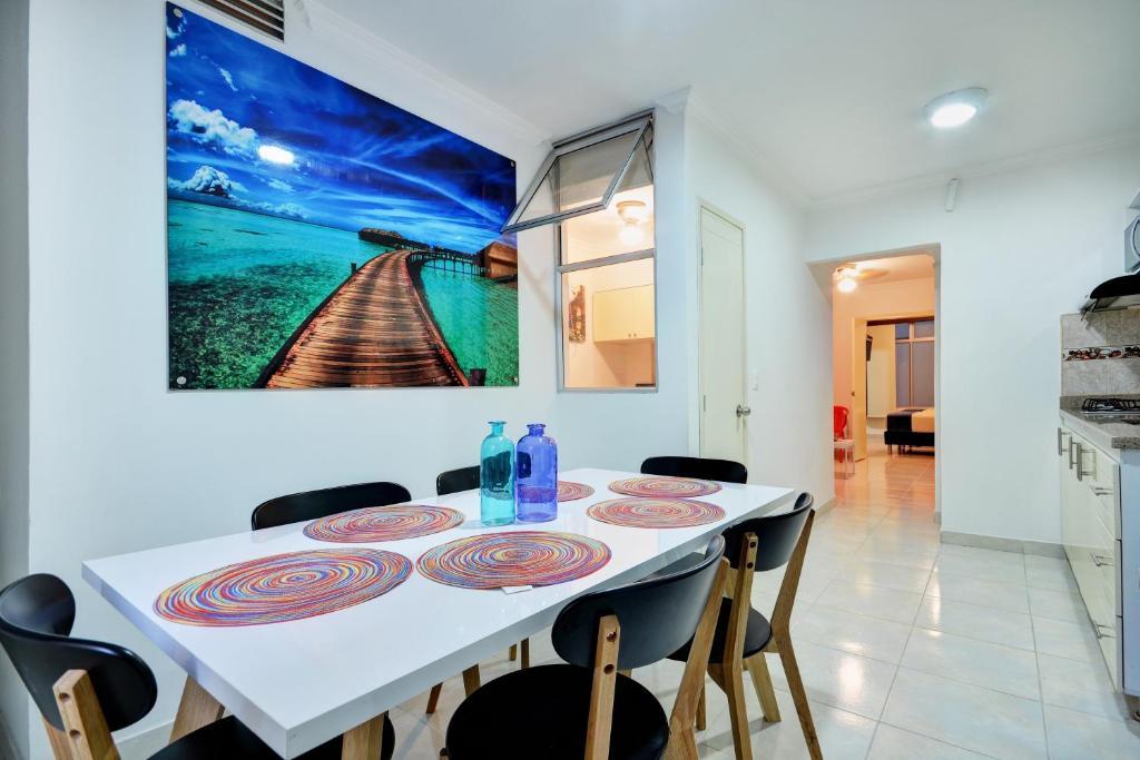 Apartments In Guarne Antioquia