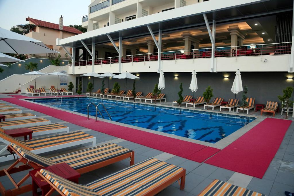 hotel picasso vlor albania booking com rh booking com