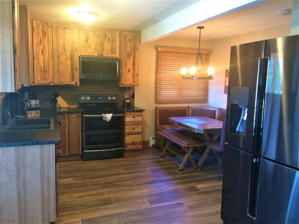Apartments In Estes Park Colorado