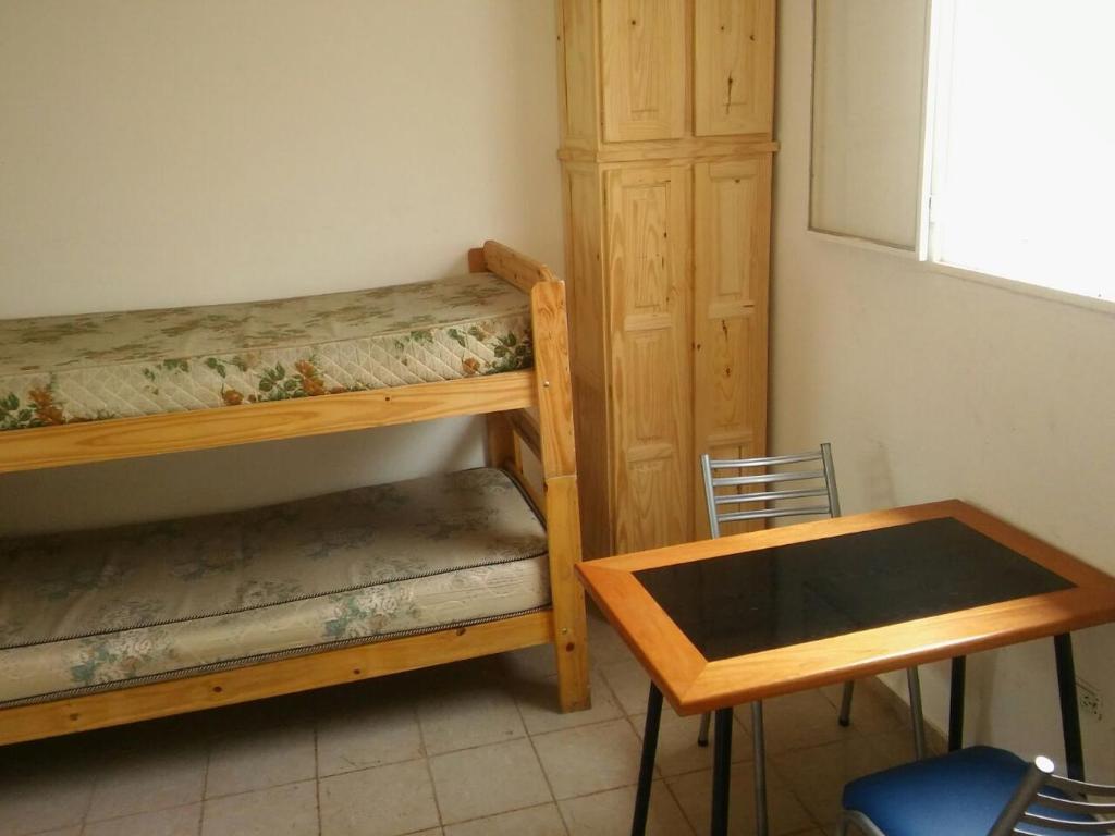 Apartments In Santa Isabel Córdoba Province