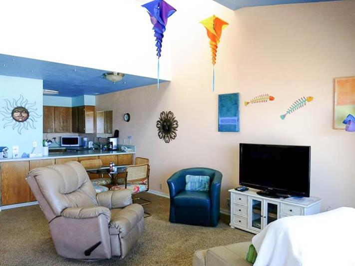 Apartments In Bayshore Oregon