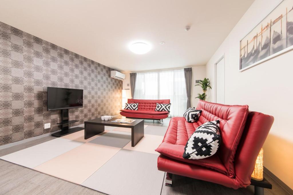 modern japanese style bedroom design 26. Gallery Image Of This Property Modern Japanese Style Bedroom Design 26 I