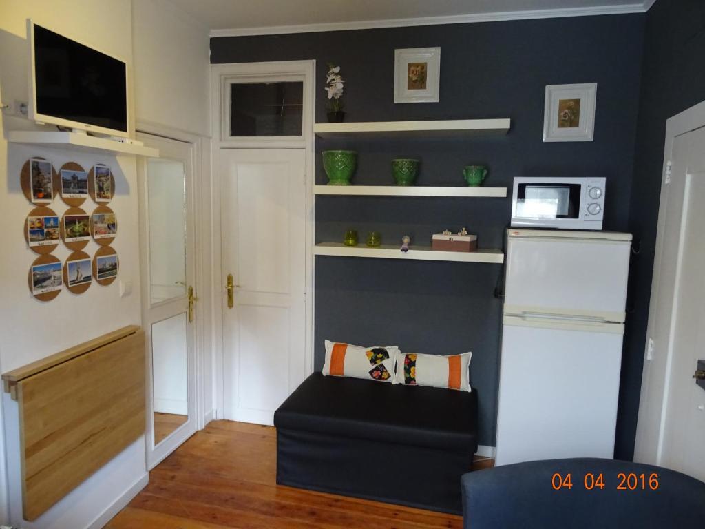 Cozy nest apartment in alfama lisbona u prezzi aggiornati per