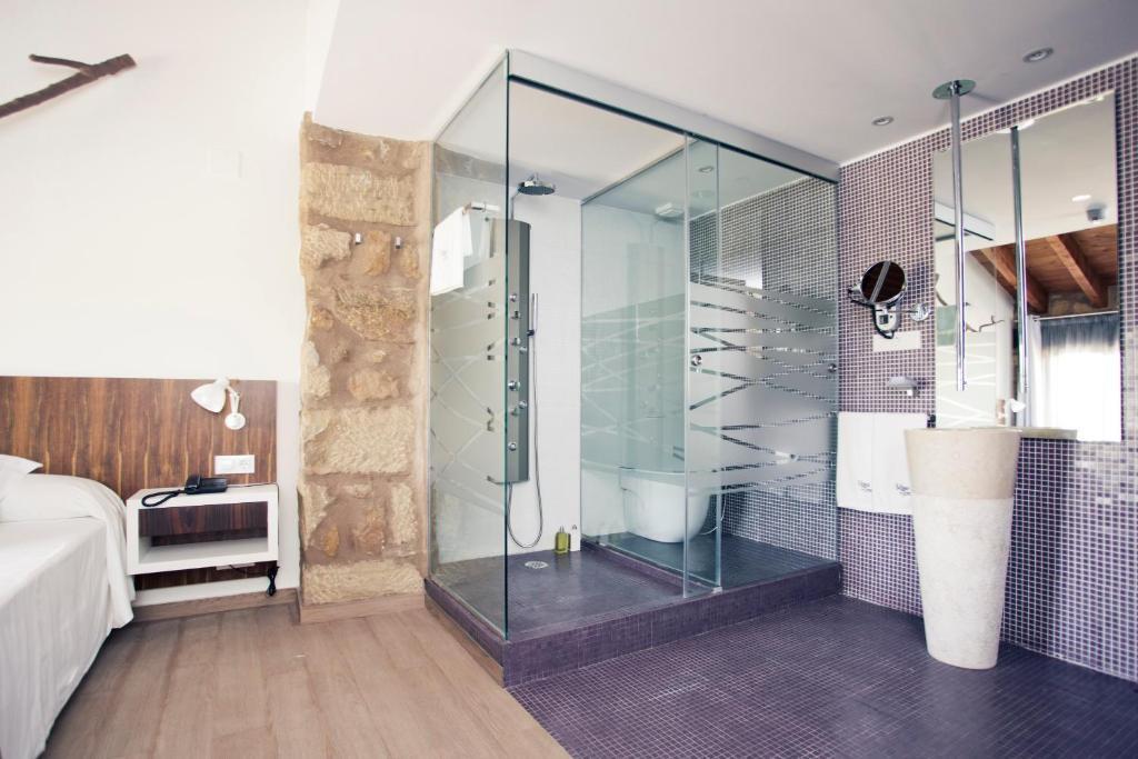 boutique hotels teruel provinz  118