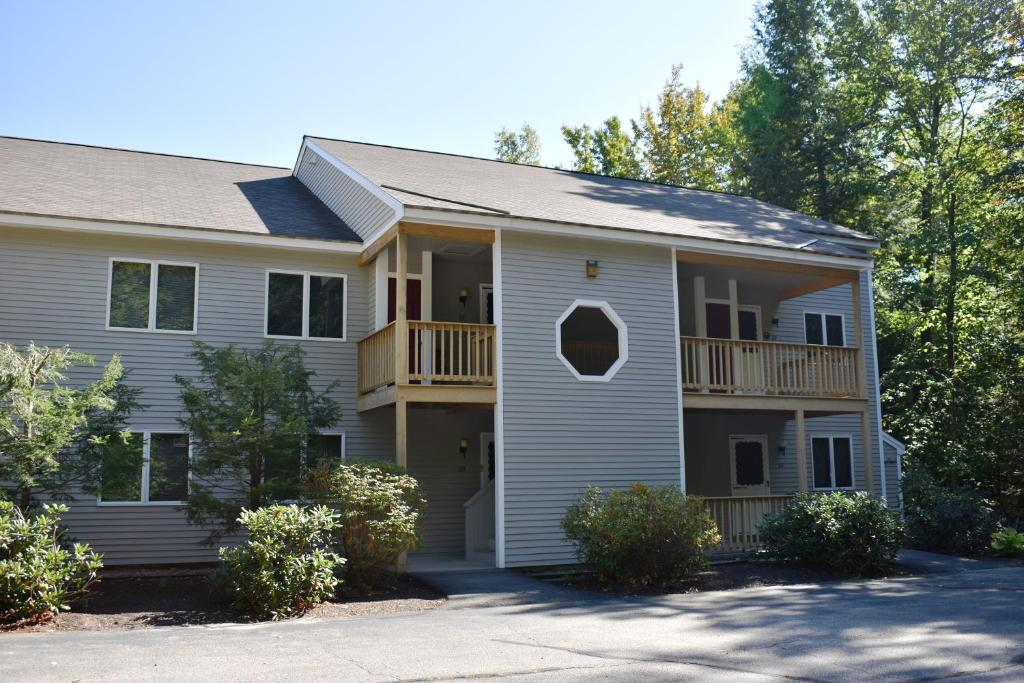 Apartments In Conway New Hampshire