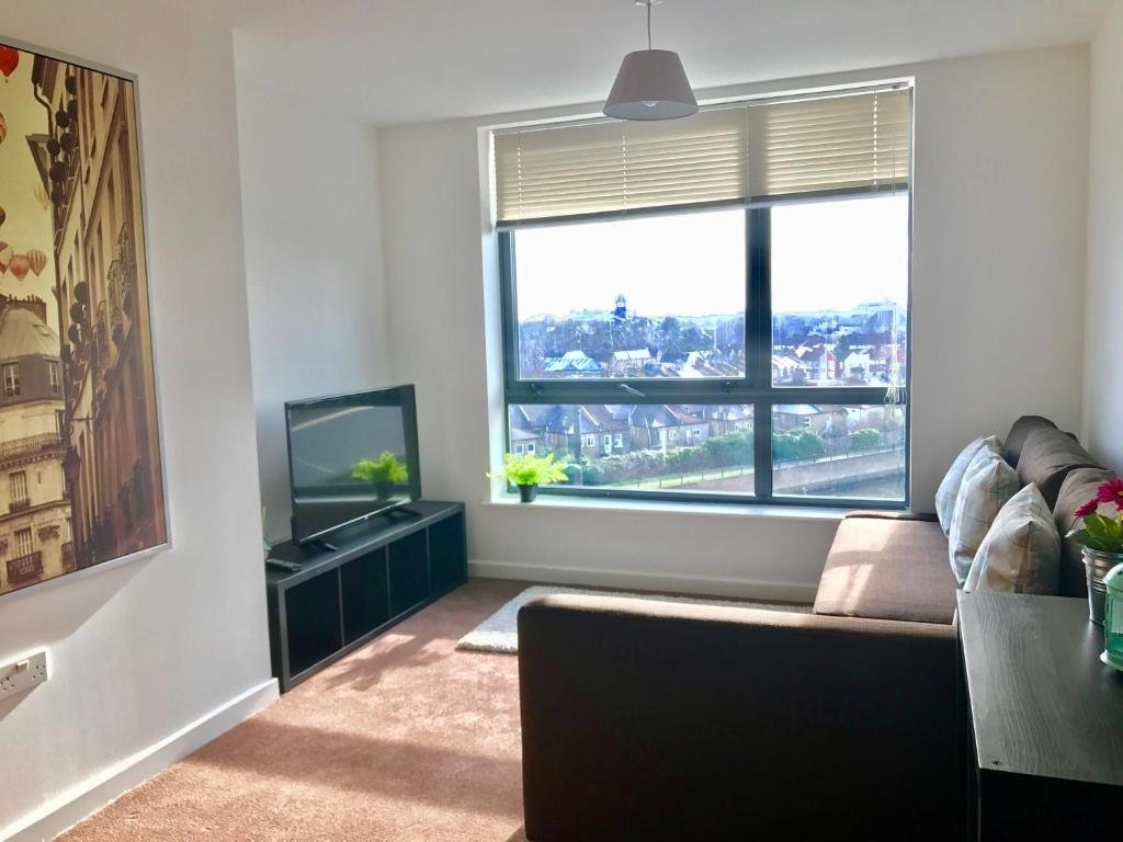 Stratford Luxury Apartments, London – Updated 2018 Prices