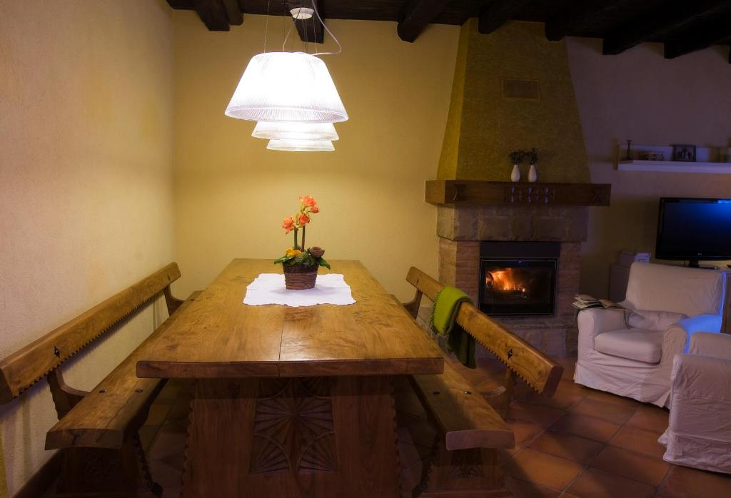 hotels with  charm in navarra provincia 25
