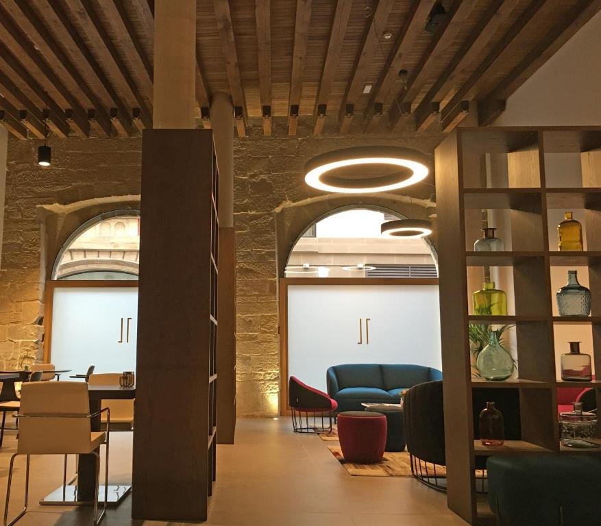 boutique hotels la rioja  266