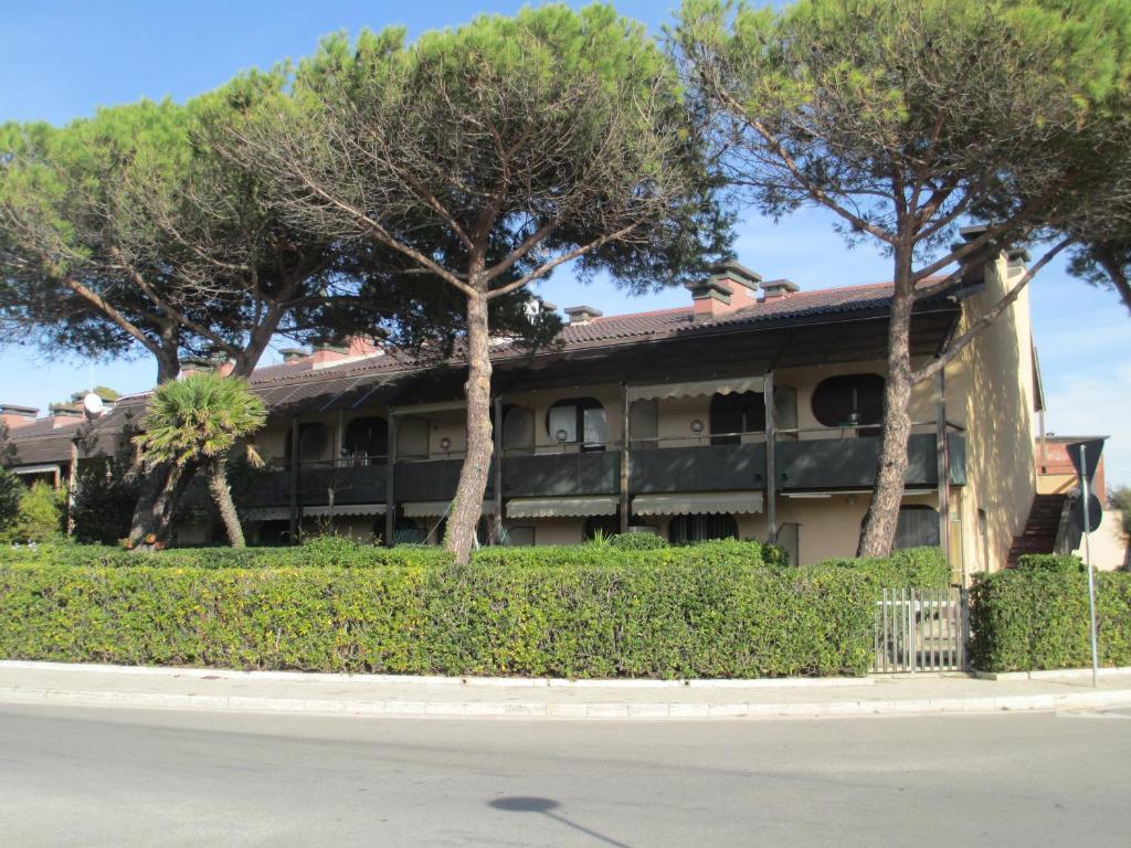 Apartment Casa Valeria Tirrenia, Italy - Booking.com