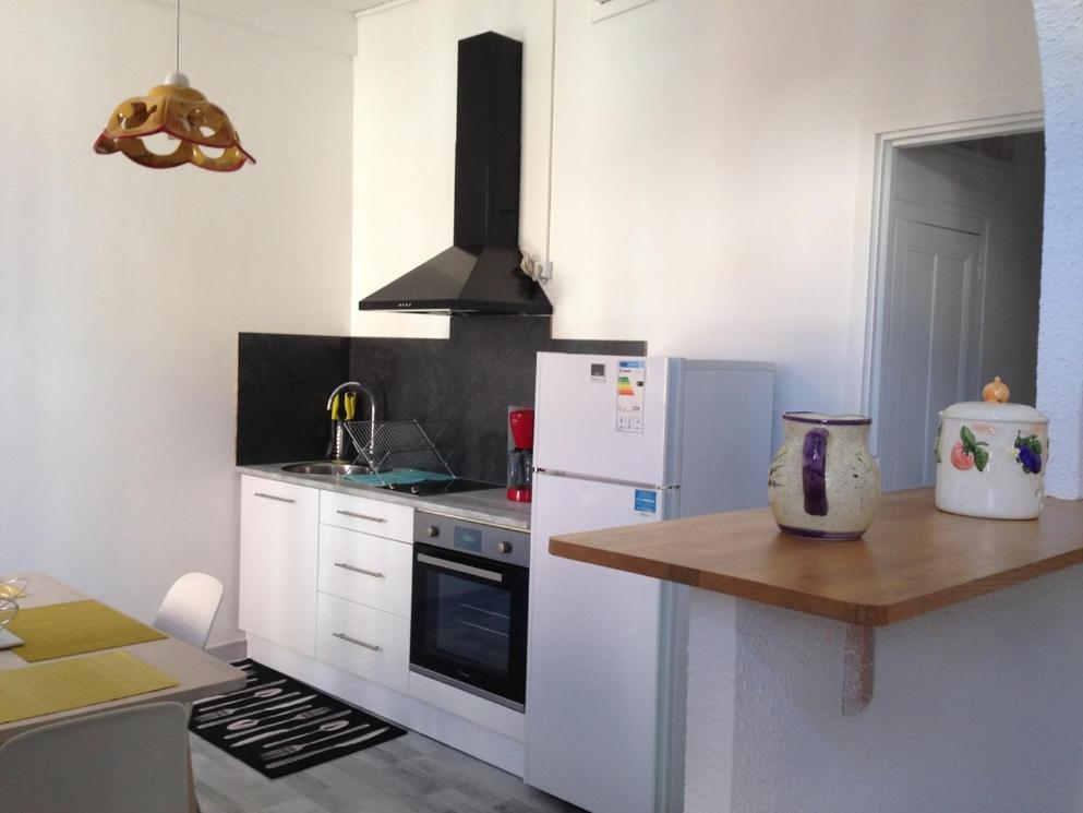 Apartments In Pailhès Languedoc-roussillon