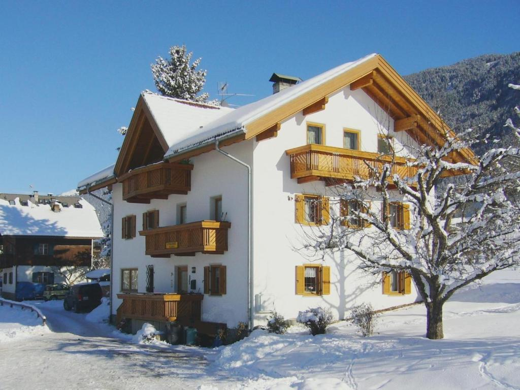 Appartements Wiesenheim Rasun Di Sopra Prezzi Aggiornati Per Il 2019