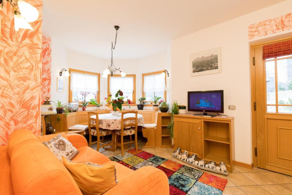 Chalet Aurora, Livigno – Prezzi aggiornati per il 2018