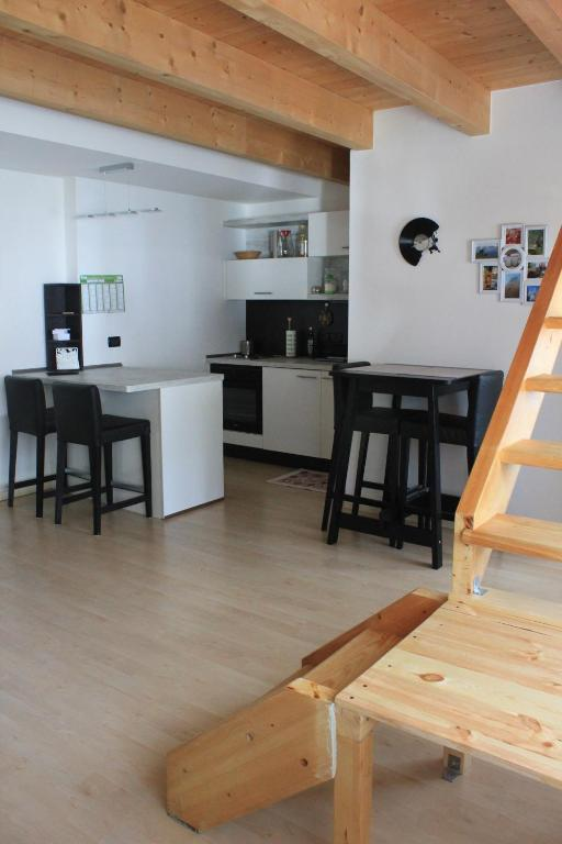 Appartamentino Frundsberg, Vipiteno – Prezzi aggiornati per il 2018