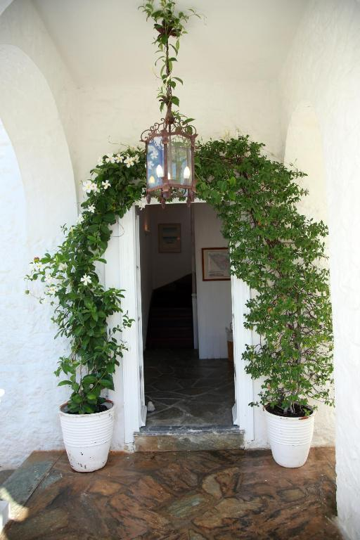 118257951 - Villa Estrea