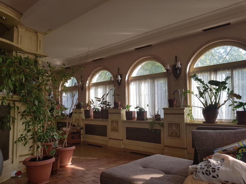 eb53043de1 Rózsalugas Apartman, Érd, Hungary - Booking.com