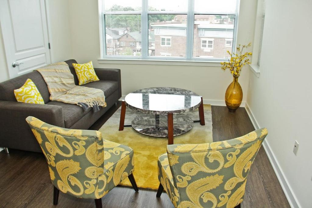 Apartments In East Newark New Jersey