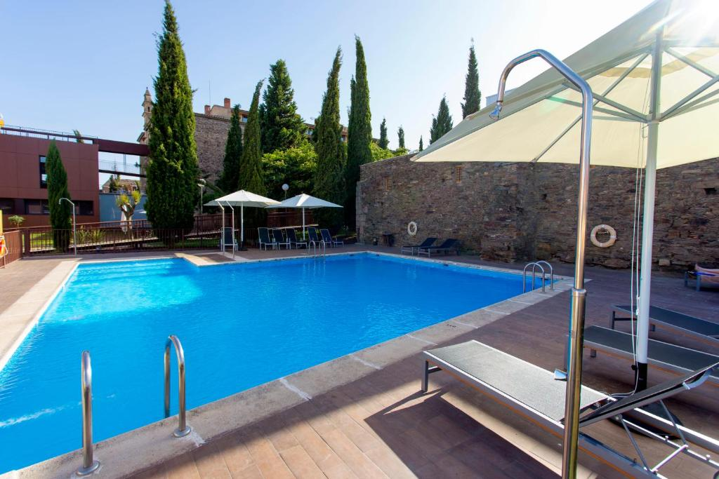 boutique hotels in extremadura  99