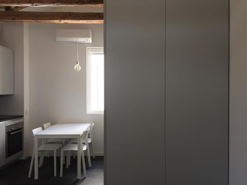 Apartment Slate Loft by Craft, Madrid, Spain - Booking.com