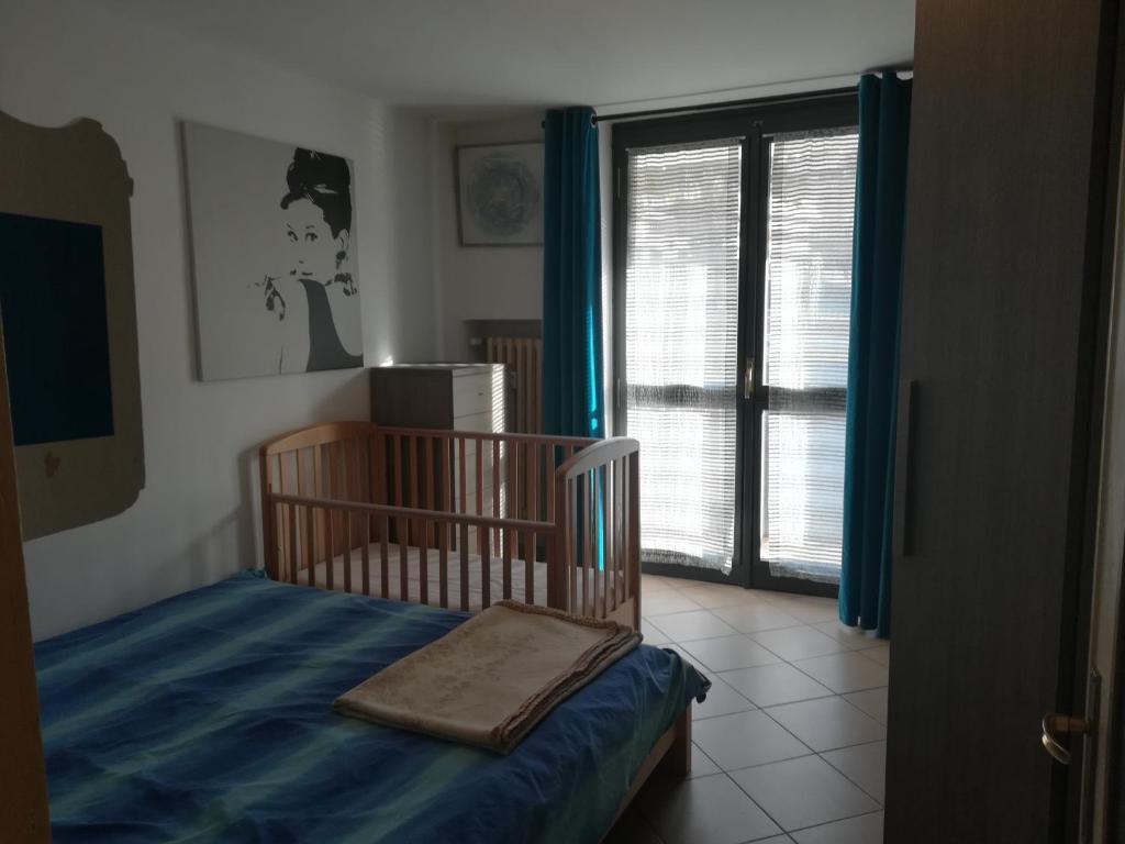 Inloopkast Met Moeilijkheidsgraad : Appartement sunny flat italië sauze d'oulx booking.com