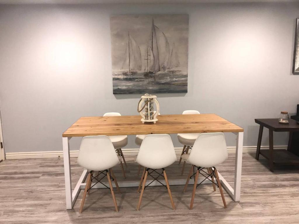 Outstanding Apartment Beach House In The Desert Scottsdale Az Interior Design Ideas Inesswwsoteloinfo