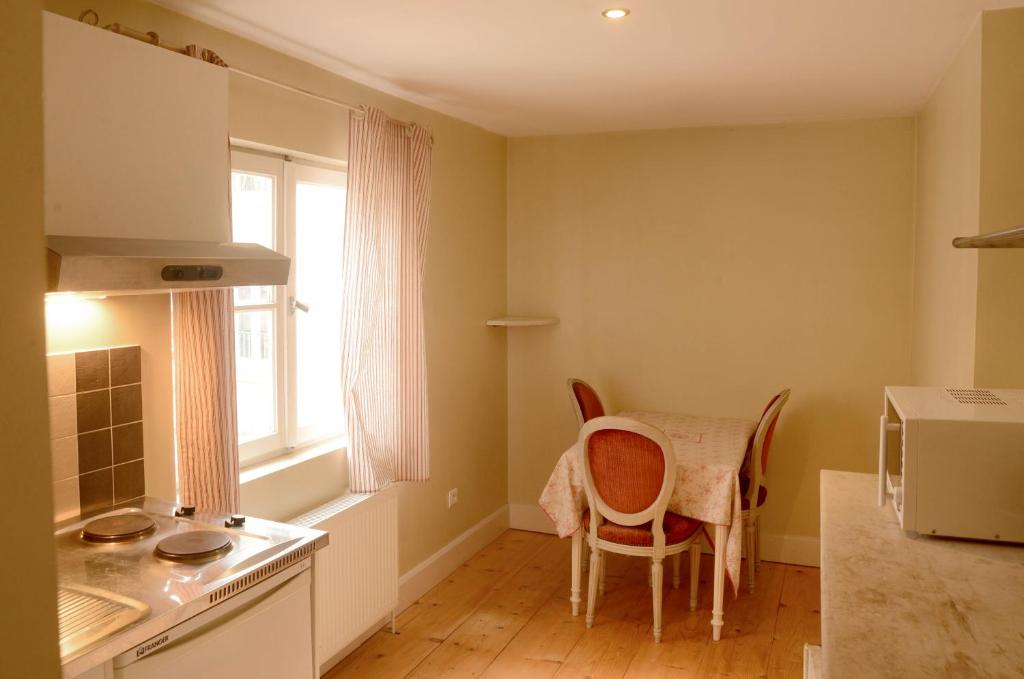 Residence Des Bains Plombires Les Bains France Booking