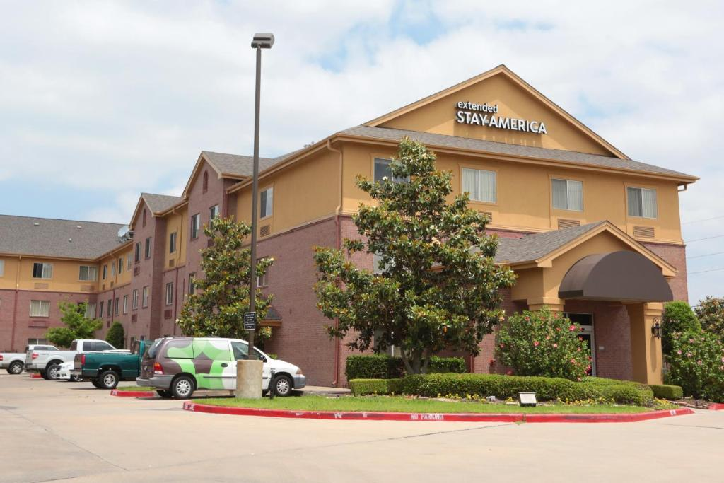 Apartments In Mission Bend Texas