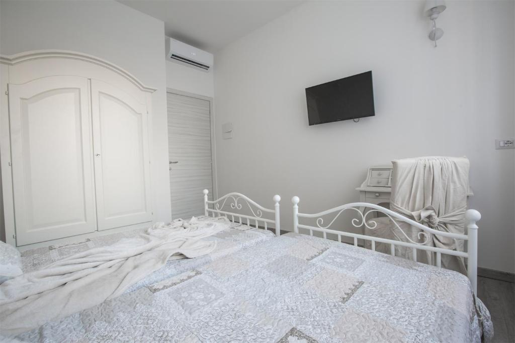 Bagno Chic Rho : Bed breakfast lilly chic monza italien monza booking