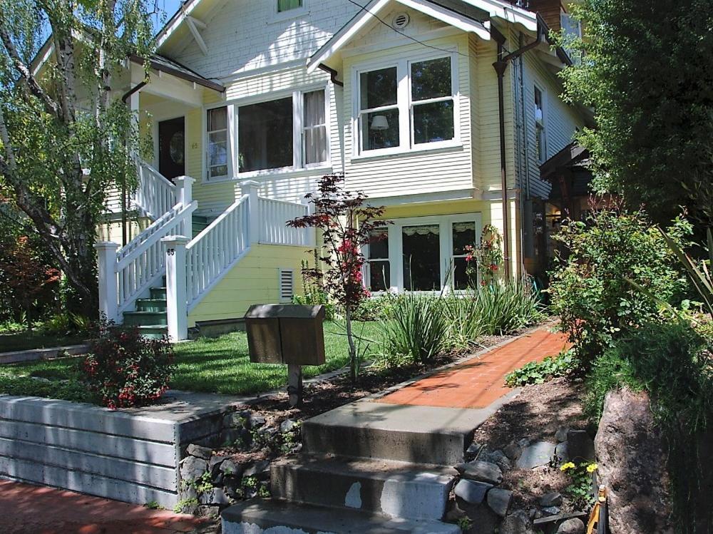 Apartments In Bolinas California