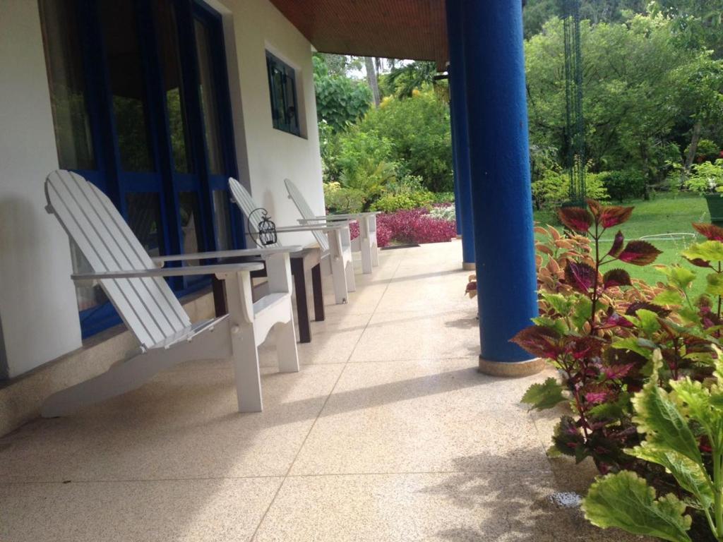 K K villa (Sri Lanka Aluthgama) - Booking.com