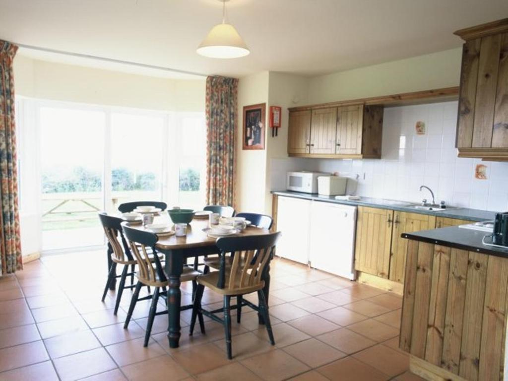 Ring of Kerry Holiday Homes, Killorglin – Updated 2018 Prices
