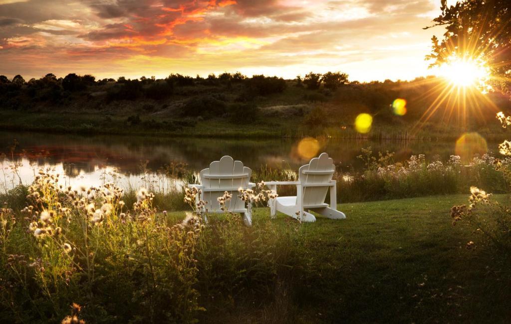 Bed & Breakfast Blue Lake Ranch (USA Hesperus) - Booking.com