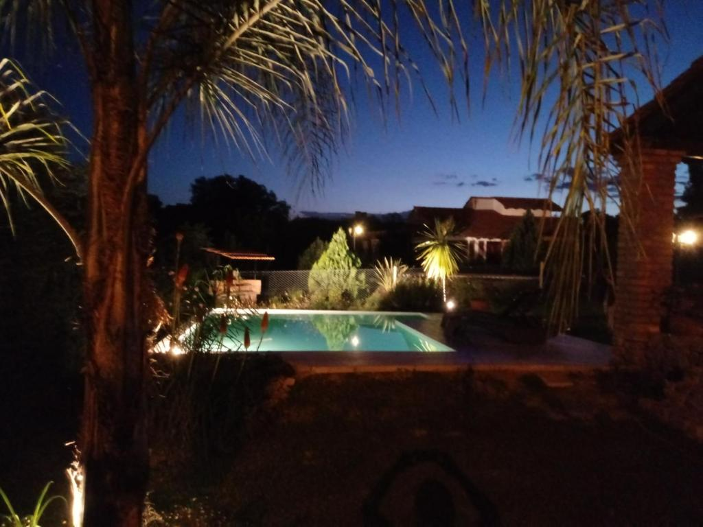 Casa de Campo Vaqueros Salta, Vaqueros – Updated 2019 Prices