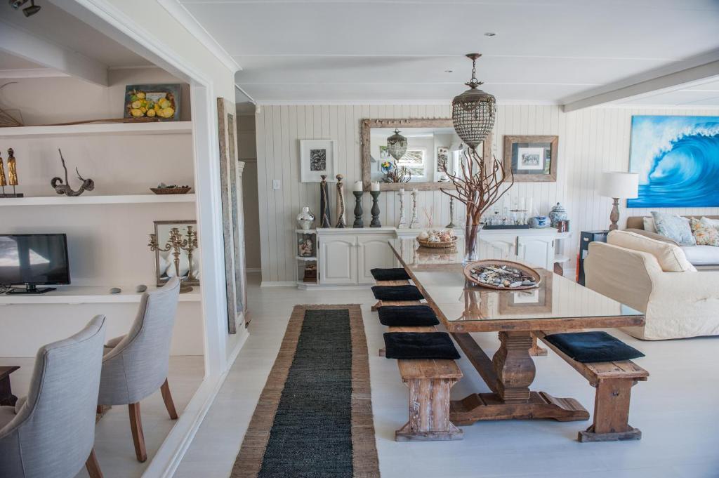 set s kia decor affordable sofa for furniture brown home shop