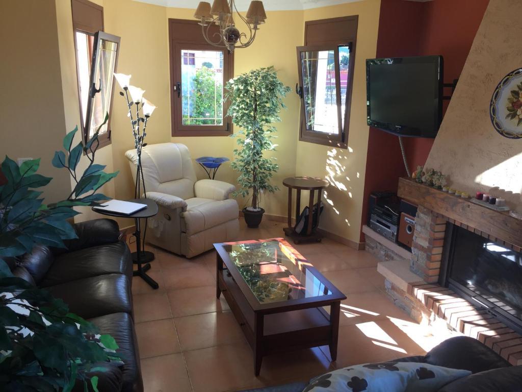 Villa Armonia Espa A Tacoronte Booking Com # Muebles Tacoronte