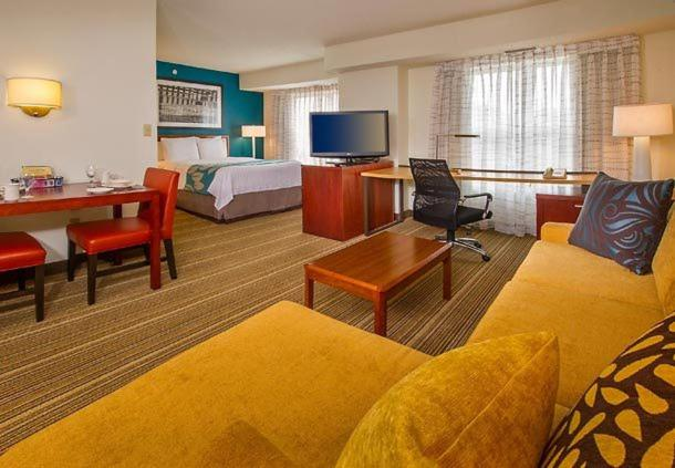 Residence Inn Columbia Northeast Deals See Hotel
