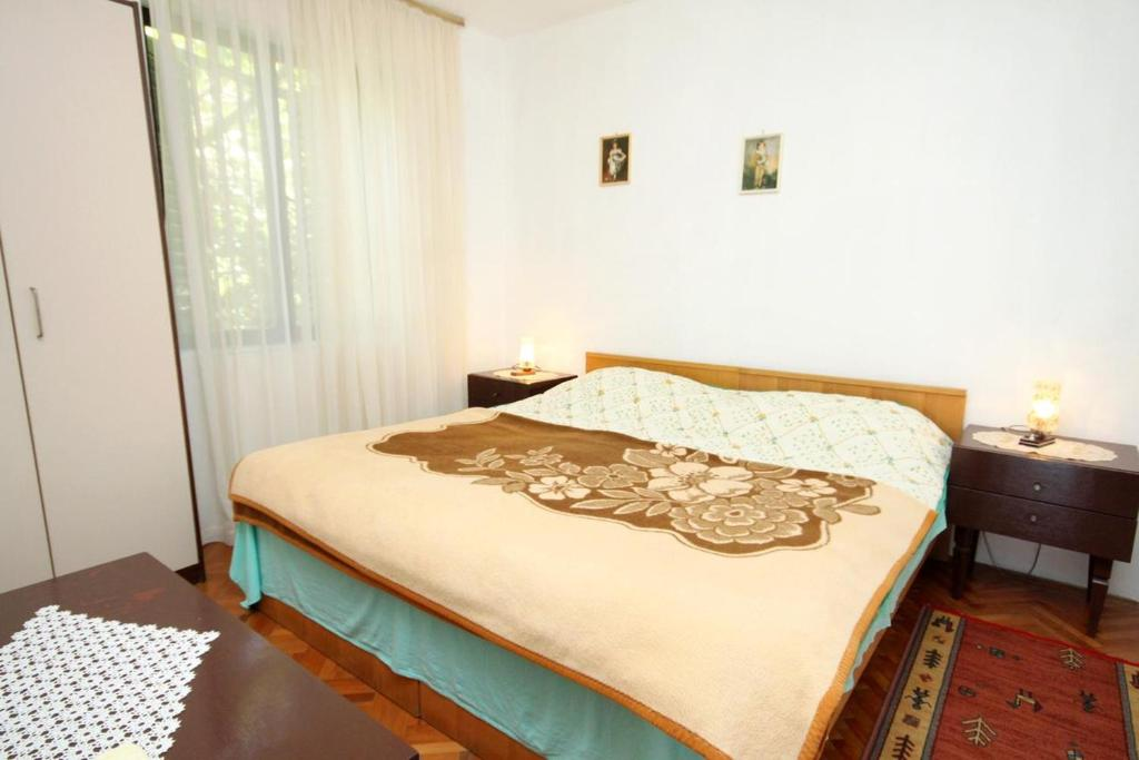 Apartment Mali Losinj 8006b Hotel - room photo 8943857
