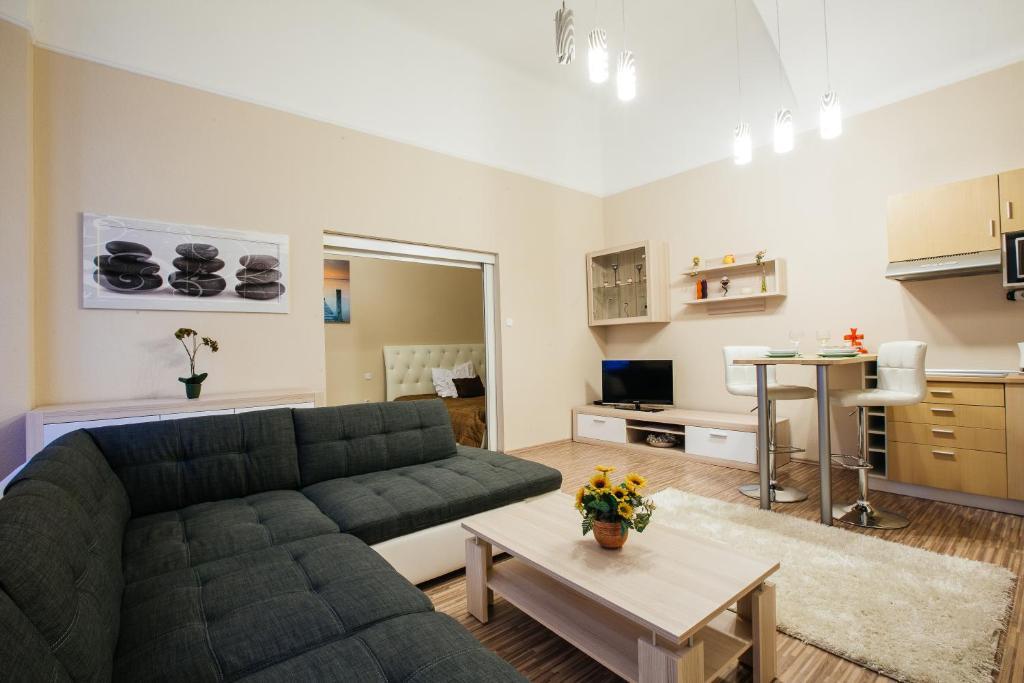 apartment basilica downtown for 6 ppl budapest hungary booking com rh booking com