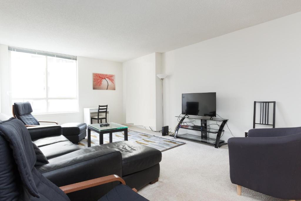 Apartment Luxury 40 Bedroom By Metro Arlington VA Booking Stunning 2 Bedroom Apartments Arlington Va