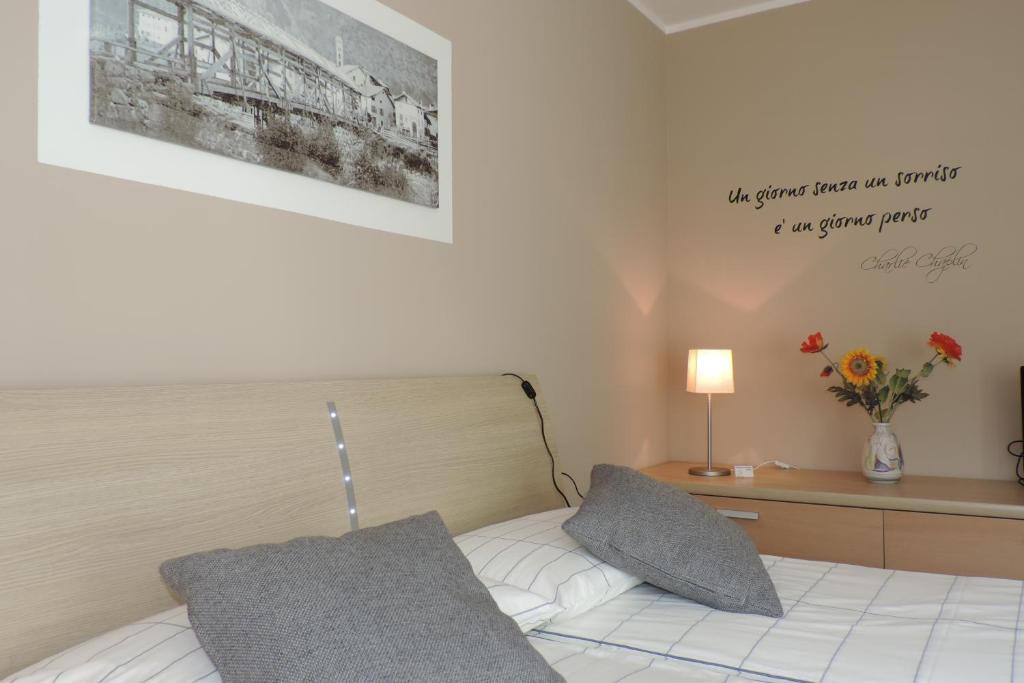 B&B Casa Vanzetta (Italië Ziano di Fiemme) - Booking.com