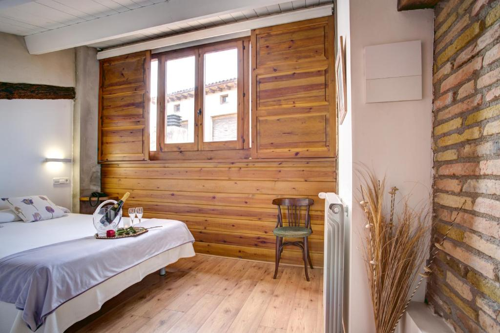 boutique hotels katalonien  56