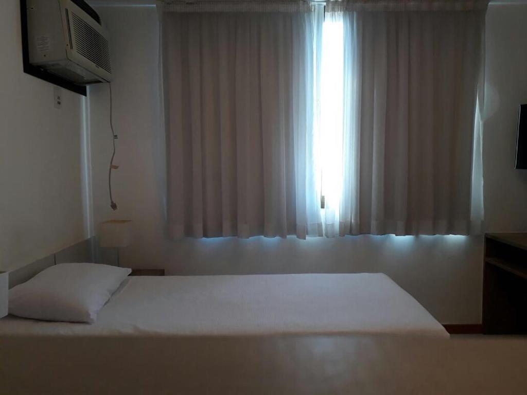 Apartments In Itapeteiú Rio De Janeiro State