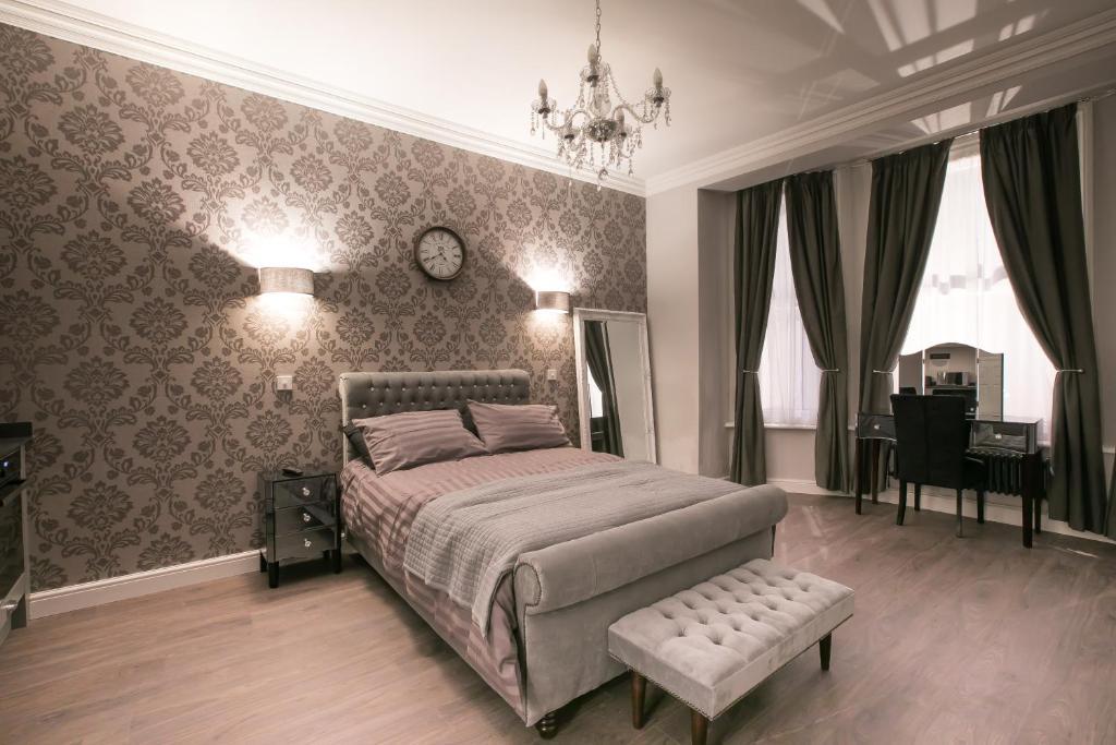 Apartments In Saham Toney Norfolk