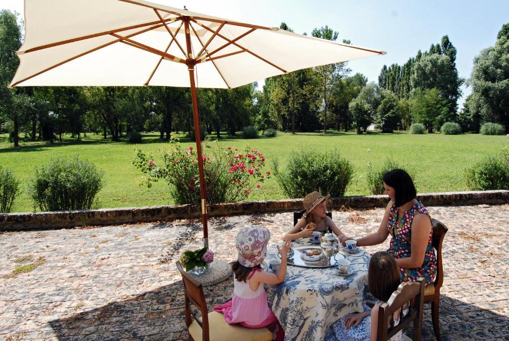 Country House Tenuta Ca\' Zen, Porto Viro, Italy - Booking.com