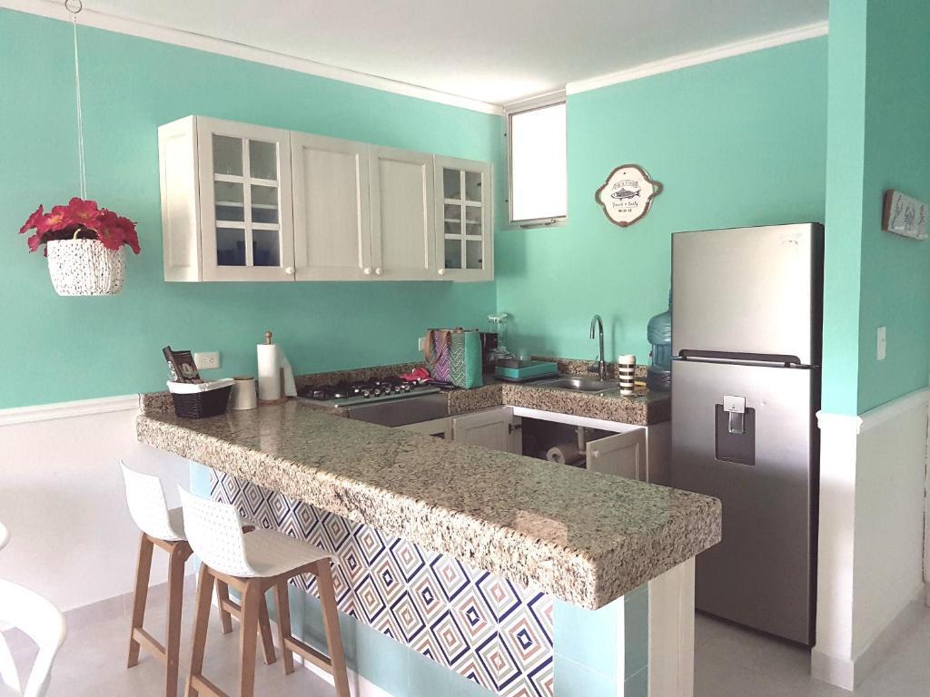 Apartments In Progreso Yucatán