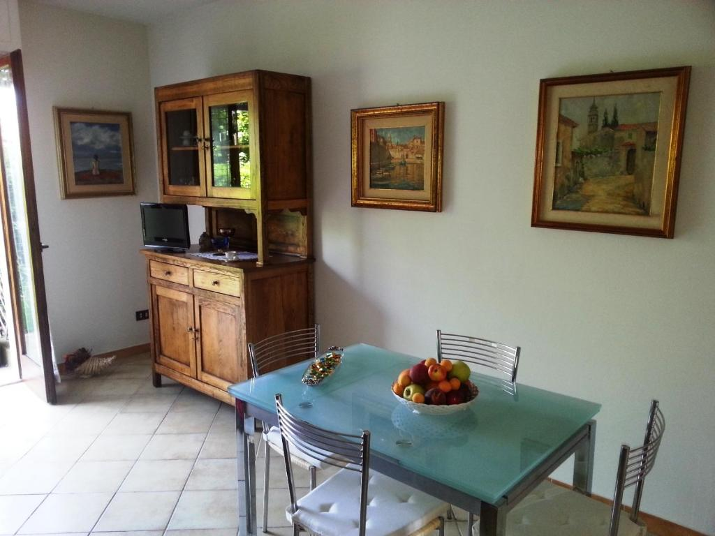 Appartement casa Giusy (Italië Lucca) - Booking.com
