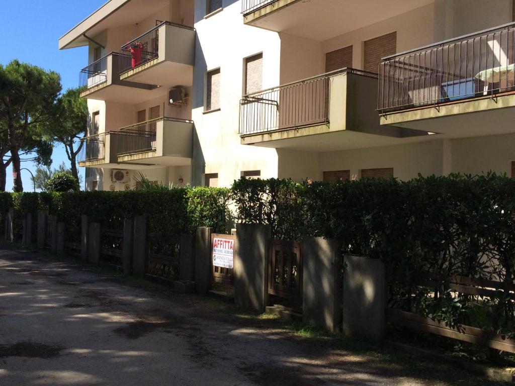 Ufficio Lavoro Jesolo : Appartamento condominio gioia italia lido di jesolo booking