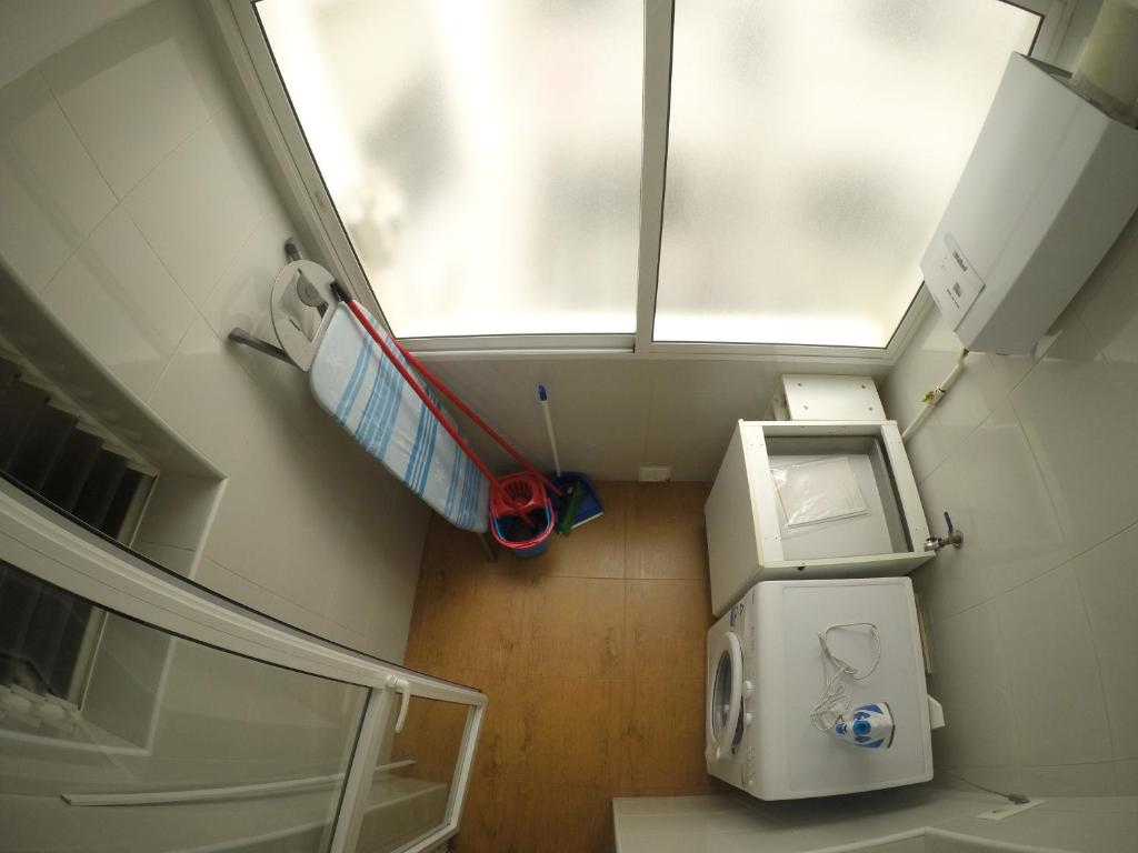 Apartamentos Gold Corte Ingles Malaga Spain Booking Com ~ Cesped Artificial El Corte Ingles
