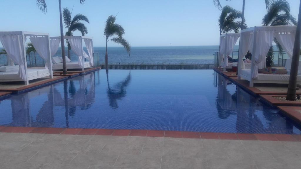 Apartments In La Laguna De San Carlos Panama Oeste