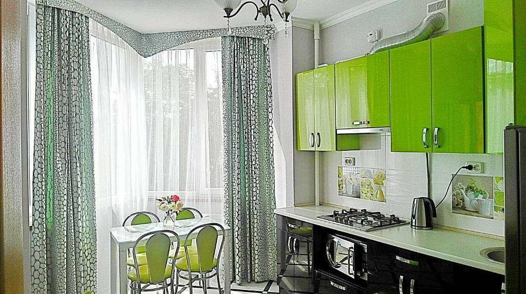 f052d2bb9974dc Apartment on Stepana Bandery 35, Трускавець – Оновлені ціни 2019